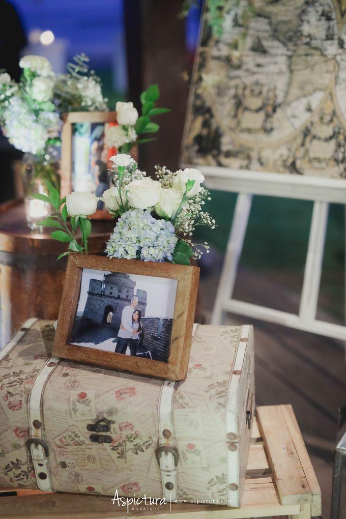 The Wedding of Caleb & Santy at sofitel by Red Gardenia - 012