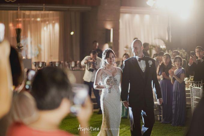 The Wedding of Caleb & Santy at sofitel by Red Gardenia - 016