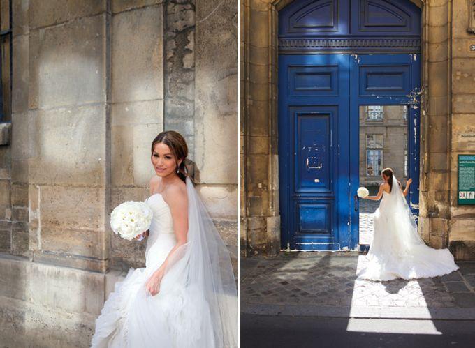 Paris Destination Wedding by pat dy photography - 025