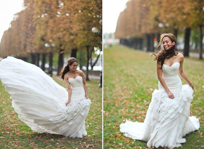Paris Destination Wedding by pat dy photography - 026