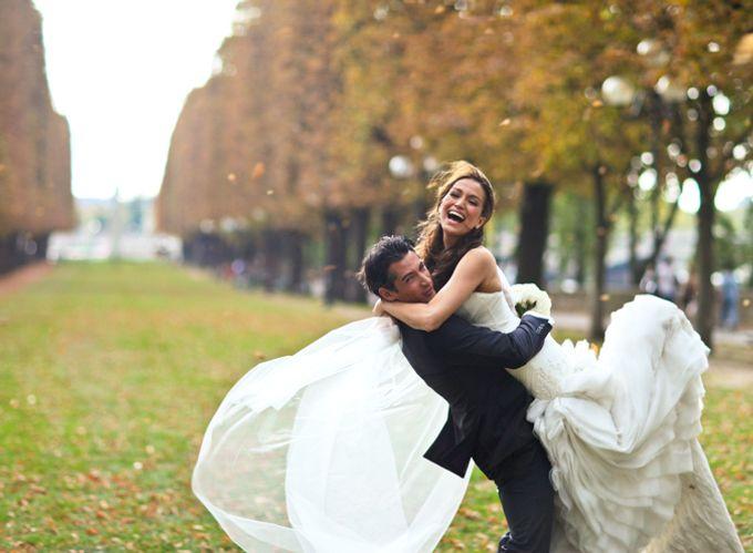 Paris Destination Wedding by pat dy photography - 027