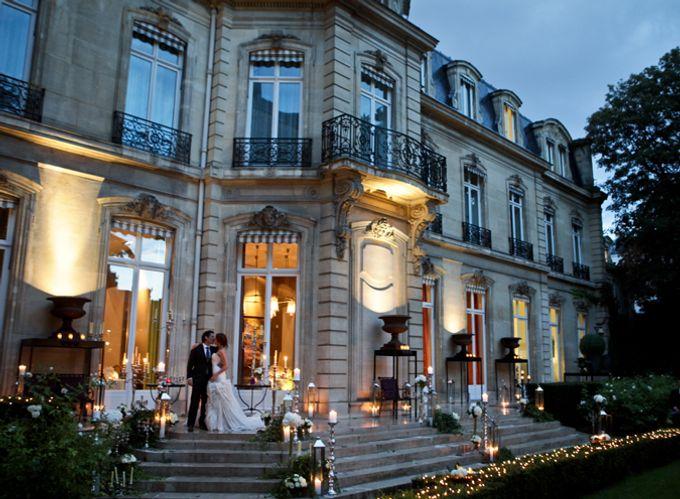 Paris Destination Wedding by pat dy photography - 028