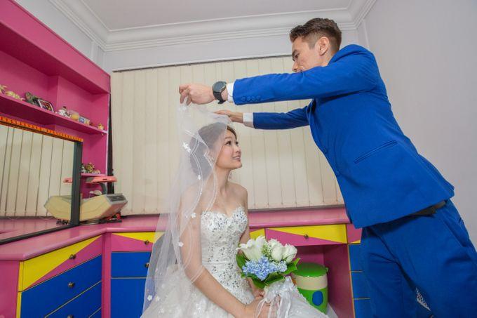 AD Wedding CS + Jess by  Inspire Workz Studio - 013
