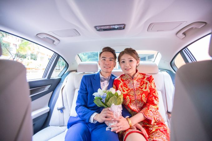 AD Wedding CS + Jess by  Inspire Workz Studio - 021