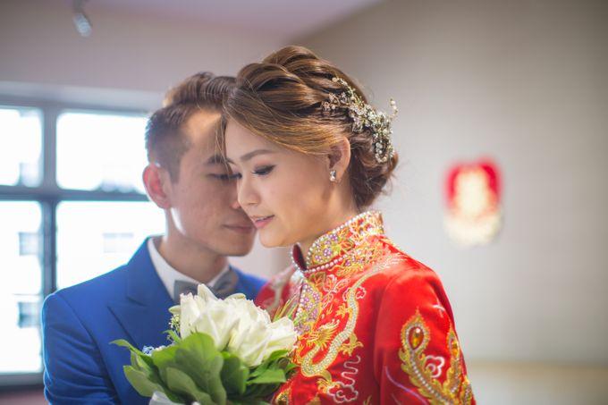AD Wedding CS + Jess by  Inspire Workz Studio - 027