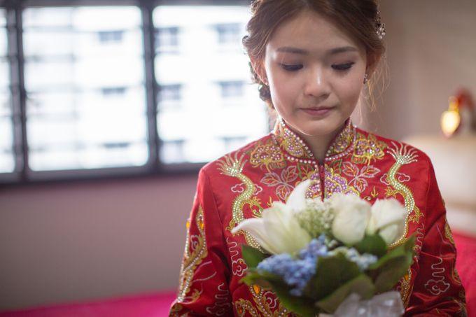 AD Wedding CS + Jess by  Inspire Workz Studio - 028
