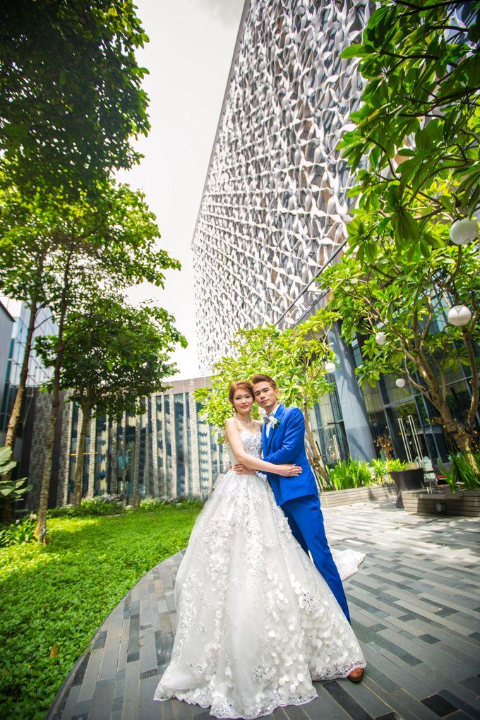 AD Wedding CS + Jess by  Inspire Workz Studio - 034