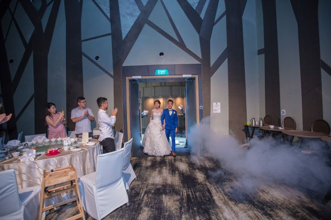 AD Wedding CS + Jess by  Inspire Workz Studio - 035