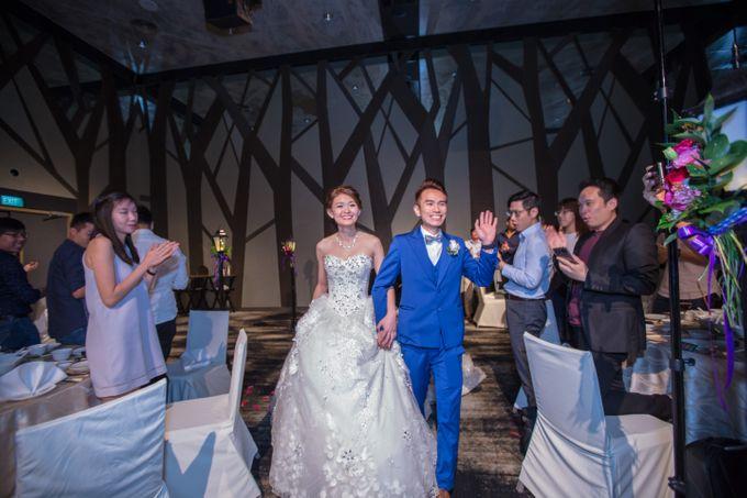 AD Wedding CS + Jess by  Inspire Workz Studio - 036