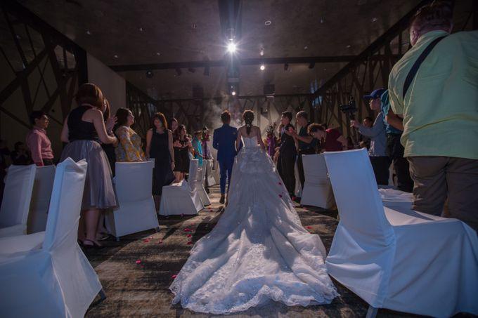 AD Wedding CS + Jess by  Inspire Workz Studio - 037