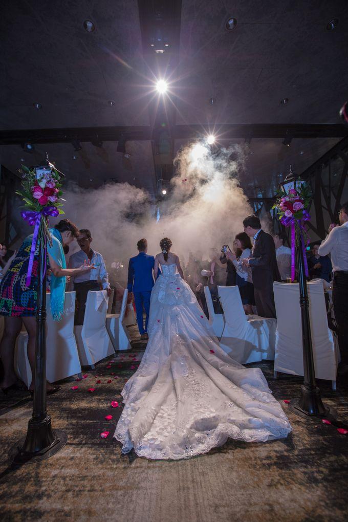 AD Wedding CS + Jess by  Inspire Workz Studio - 038