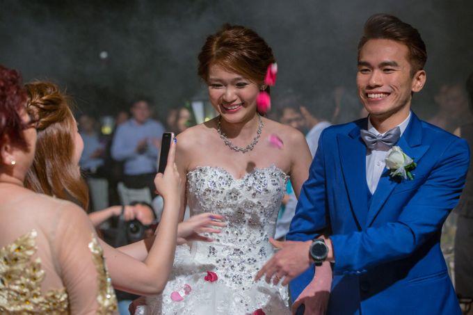 AD Wedding CS + Jess by  Inspire Workz Studio - 040
