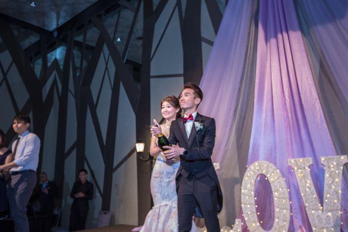 AD Wedding CS + Jess by  Inspire Workz Studio - 043