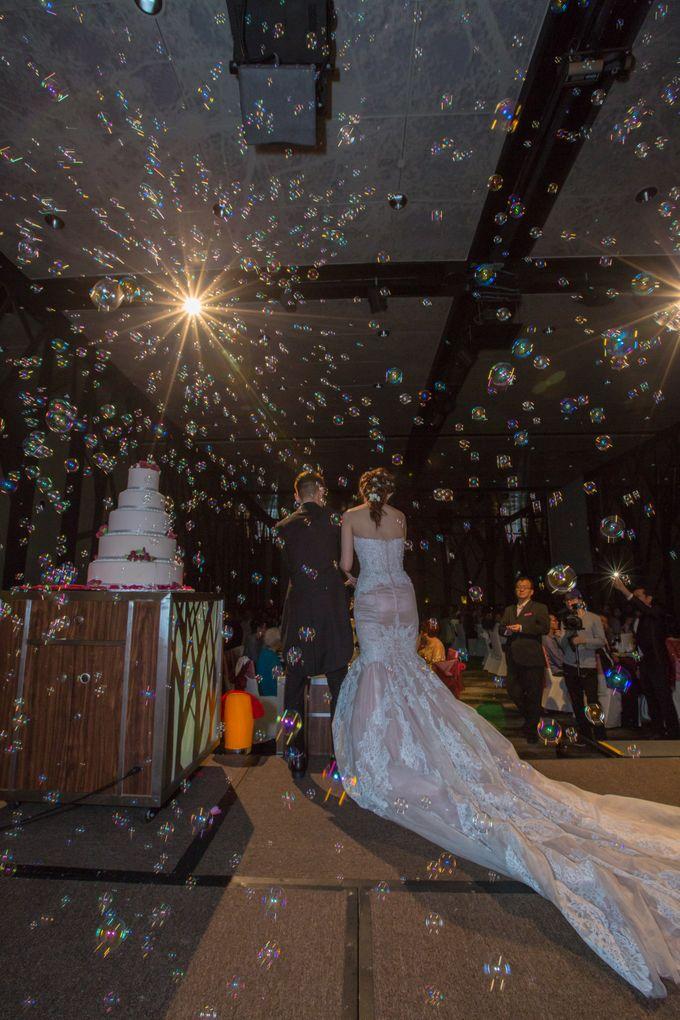 AD Wedding CS + Jess by  Inspire Workz Studio - 045
