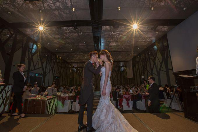 AD Wedding CS + Jess by  Inspire Workz Studio - 046