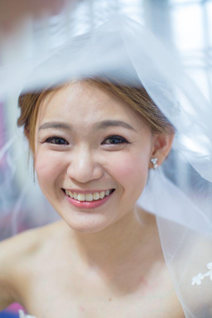 AD Wedding CS + Jess by  Inspire Workz Studio - 007