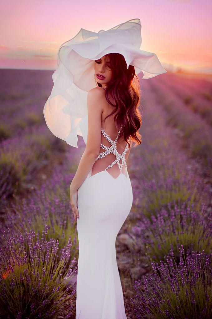 Dream - Bride by Anjeza Dyrmishi photographer - 002