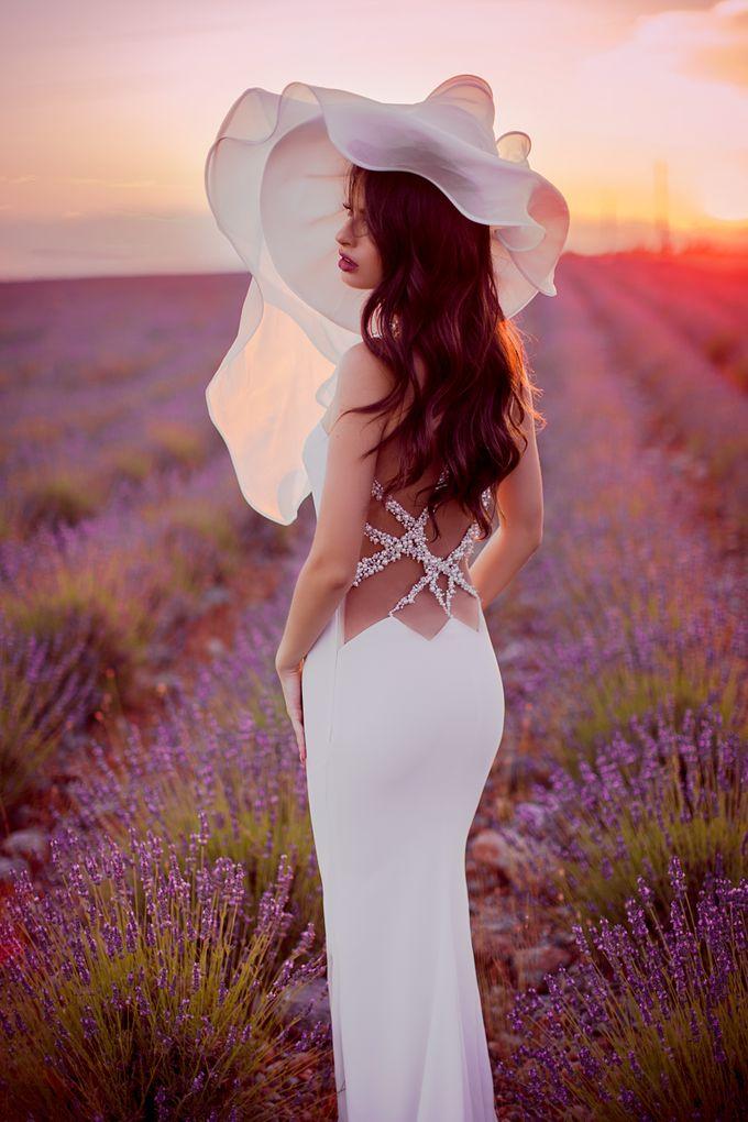 Dream - Bride by Anjeza Dyrmishi photographer - 004