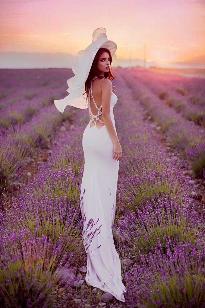 Dream - Bride by Anjeza Dyrmishi photographer - 007