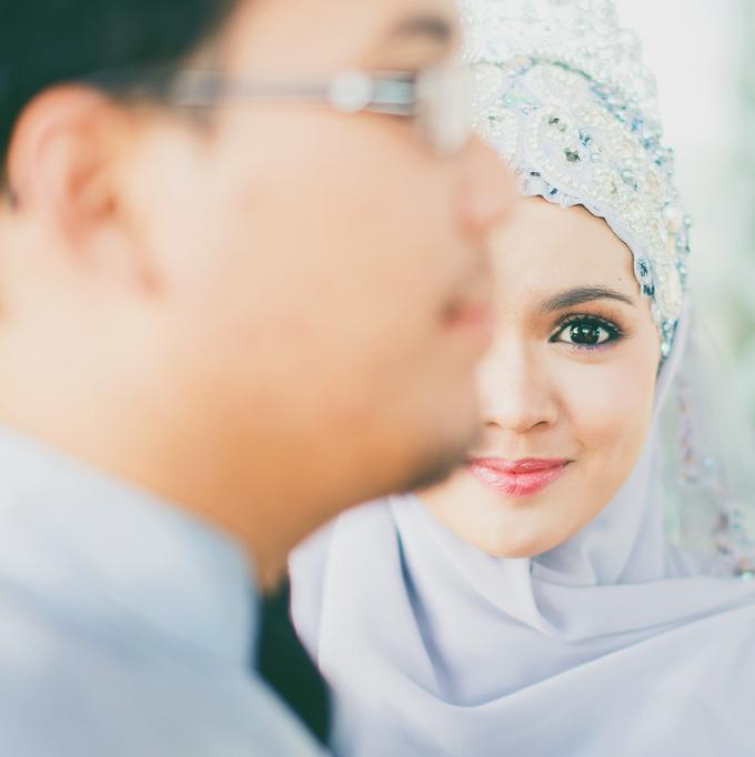 Weddings by Cubic Foto by PlainPaperpaint Production - 002