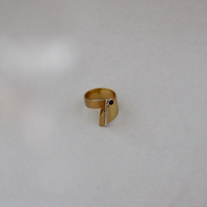 Rini Custom Rings by Rumme - 001