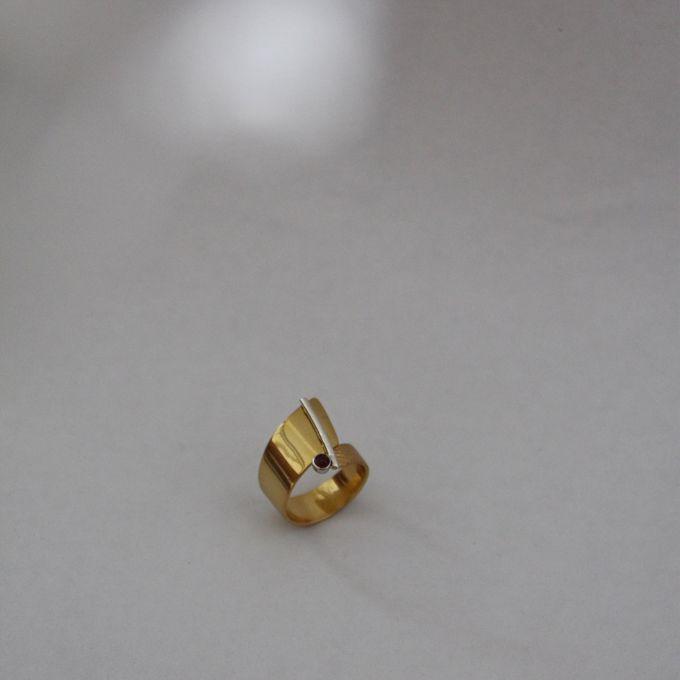 Rini Custom Rings by Rumme - 002