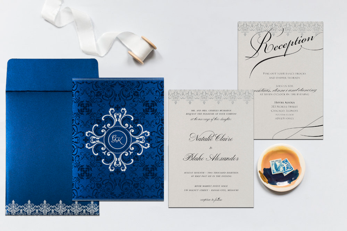 Indian Wedding Invitations Custom By 123weddingcards Bridestory Com