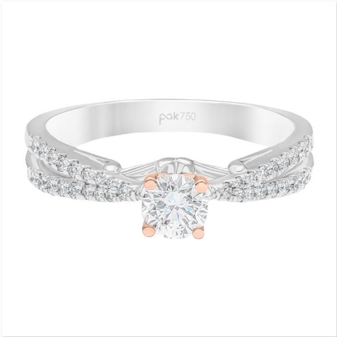 Passion Perfect by Passion Jewelry - 001
