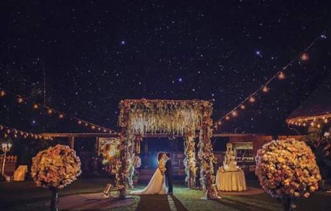 WeddingMakeUp by Weiching Bridal Make Up - 016