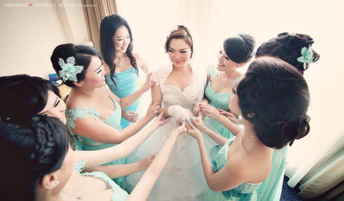 Raymond + natalia | wedding by alivio photography - 018