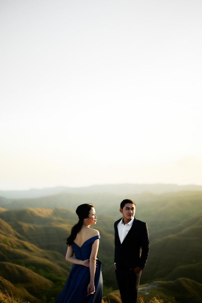 Prewedding of Yonathan & Stefanny by Brushedbyit - 013
