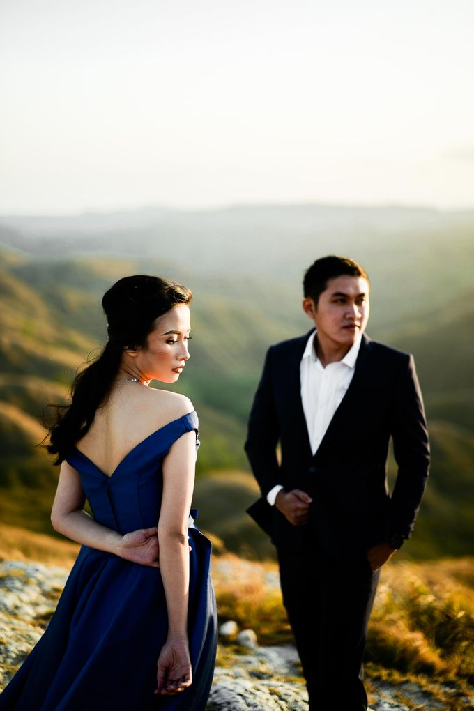 Prewedding of Yonathan & Stefanny by Brushedbyit - 014