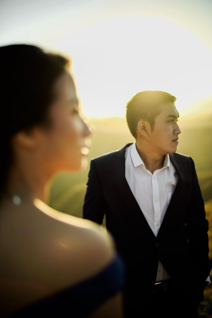 Prewedding of Yonathan & Stefanny by Brushedbyit - 015