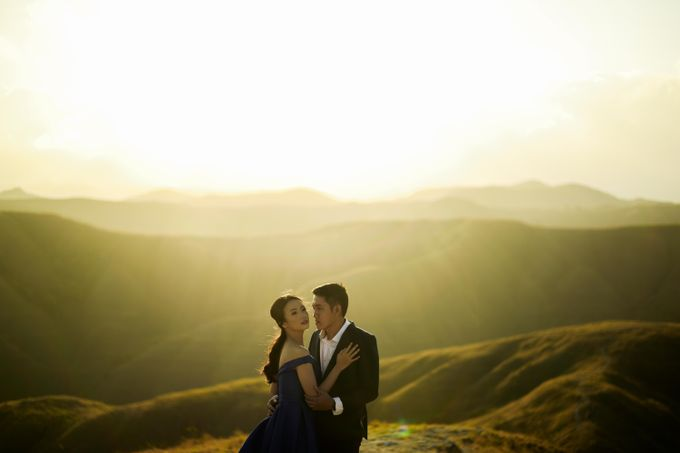 Prewedding of Yonathan & Stefanny by Brushedbyit - 018