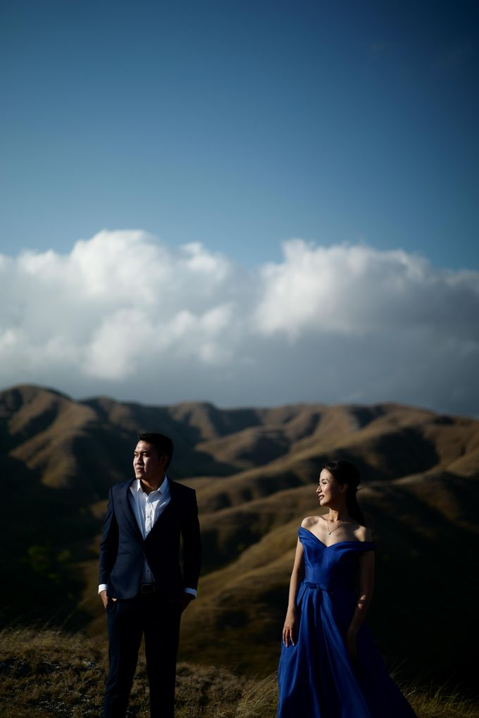 Prewedding of Yonathan & Stefanny by Brushedbyit - 019