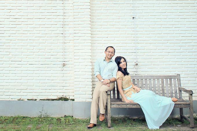 Mandatory Love by ridzkysetiaji photo - 011