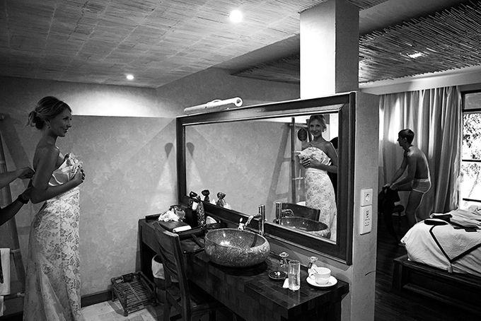 Wedding Portfolio by Maknaportraiture - 105