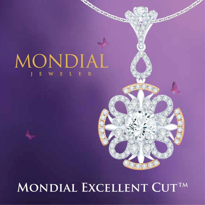 Mondial Excellent Cut - February 2015 by Mondial Jeweler - 004