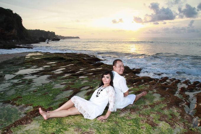 Marta & Anggi Prewedding by rahadipurnawan.com - 006