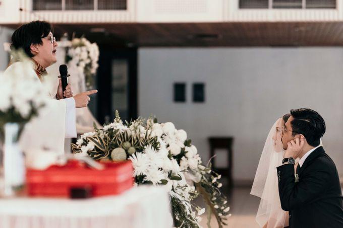 Wedding of William & CIndy by Hummingbird Road - 009
