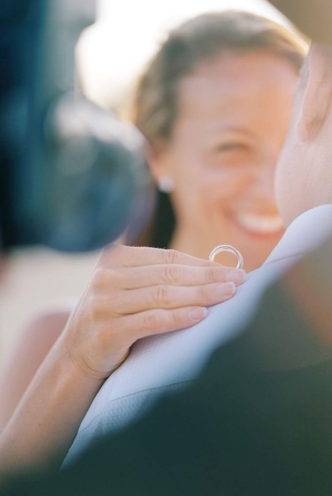 Alan & Maria - Post Wedding Renewal Vow by Photolagi.id - 001