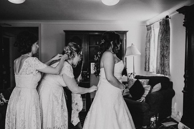 Gemma and James by Mr&Mrs.K.Photography - 007