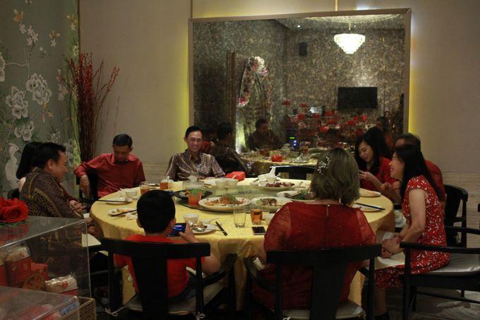 Mc Sangjit Taipan Restaurant Kota - Anthony Stevven by Anthony Stevven - 007