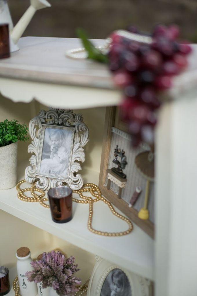 a Cinderella Story~ by Rosebarrel  - 006