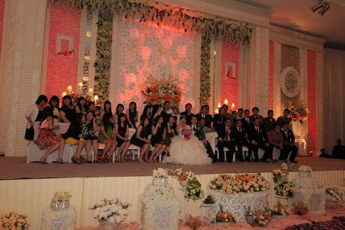 de_Wedding of Ardy & Yulia by de_Puzzle Event Management - 015