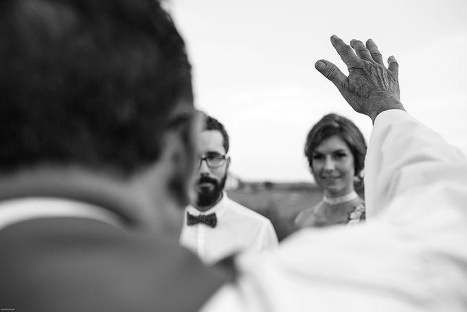 Wedding Portfolio by Maknaportraiture - 002