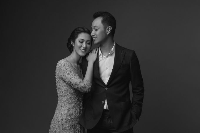Michelle & Eldon by Reno Ashaf - 007