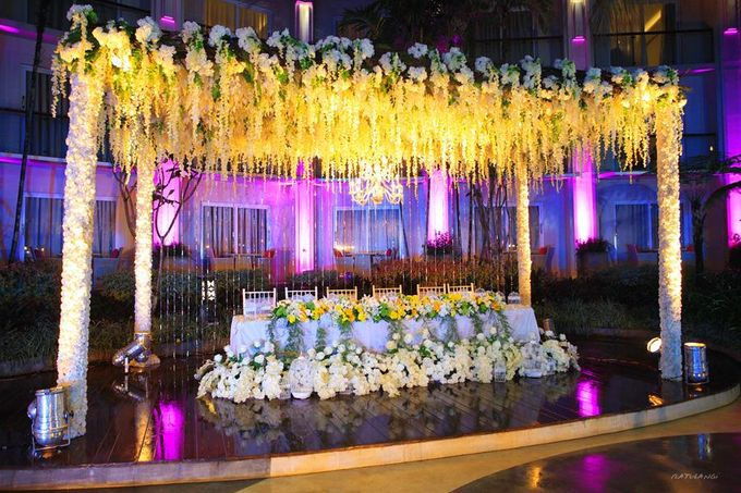 Ajie anne the wedding november 15th 2014 by pride organizer add to board ajie anne the wedding november 15th 2014 by sheraton bandung hotel towers junglespirit Gallery