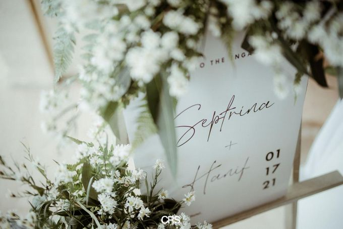 Engagement Event by littleflowers.bdg - 002