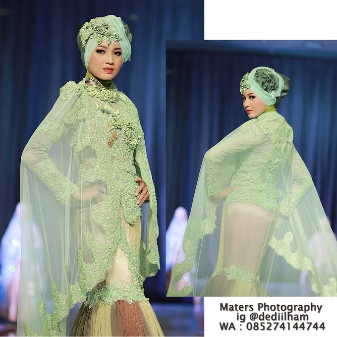 Photo Wedding Prewedding by Mater's Photography - 014